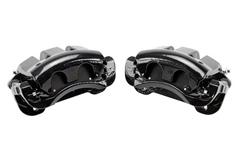 2005-2009 Mustang Brake Calipers