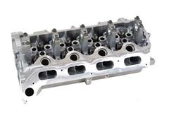 2005-2009 Mustang Cylinder Heads