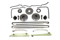 2005-2009 Mustang Timing Chain