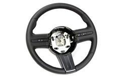 2005-2009 Mustang Steering Wheel & Column