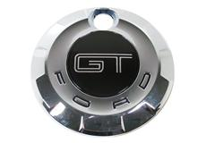 2005-2009 Mustang Trunk & Deck Lid Emblems