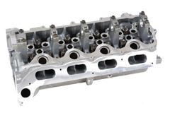 2010-2014 Mustang Cylinder Heads