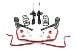 2010-2014 Mustang Suspension Handling Packs