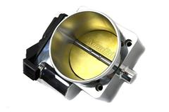 2010-2014 Mustang Throttle Body