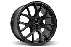 2010-2014 SVE Drift Wheels