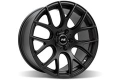 18 inch Sve Drift Wheels