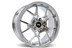 1994-04 Mustang Ford GT Style Wheels