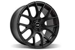 1994-04 SVE Drift Wheels