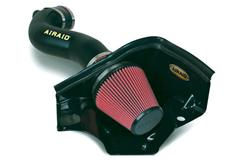2005-2009 Mustang Cold Air Intake Kits
