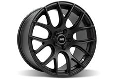 2005-14 Mustang SVE Drift Wheels