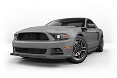 2014 Mustang TSB's and Recalls