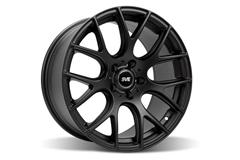 5-Lug SVE Drift Wheels