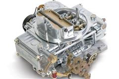 1979-1985 Mustang Carburetors