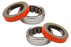 1979-1993 Mustang Axle Bearings & Axle Seals