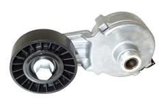 1979-1993 Mustang Belt Tensioner