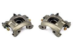 1979-1993 Mustang Brake Calipers