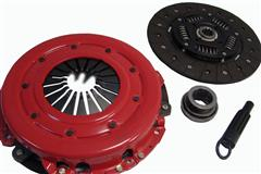 79-93 Mustang Clutches &amp; Clutch Components