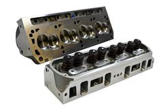 1979-1993 Mustang Cylinder Heads & Accessories