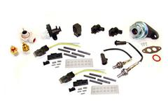 1979-1993 Mustang Emission & Engine Sensors