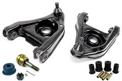 1979-1993 Mustang Front Control Arms
