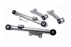 79-93 Mustang Rear Control Arms & Components