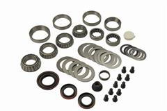 1979-1993 Mustang Rear End Bearing Kits