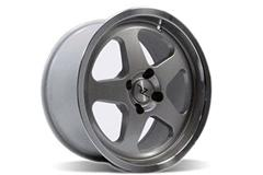 1979-1993 Mustang Saleen SC Wheels
