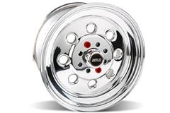 1979-1993 Mustang Weld Racing Draglite Wheels