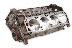 1994-2004 Mustang Short Blocks & Crate Engines
