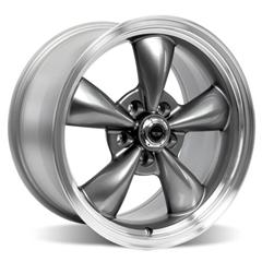94-04 Torque Thrust Wheels