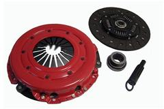 94-04 Mustang Clutches &amp; Components