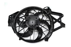 1994-2004 Mustang Cooling Fans & Accessories