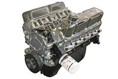 1994-2004 Mustang Crate Motors & Engine Blocks