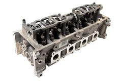1994-2004 Mustang Cylinder Heads & Accessories