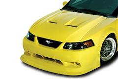 1994-2004 Mustang Hoods & Cowl Vent Covers