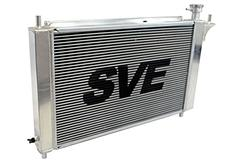 1994-2004 Mustang Radiators & Heat Exchangers