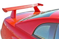 94-04 Mustang Rear Spoilers & Wings