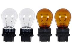 1994-2004 Mustang Replacement Light Bulbs