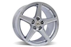 1994-2004 Saleen Mustang Wheels