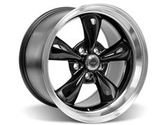 Torque Thrust M Wheels