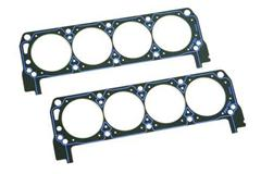 Ford Lightning Engine Gaskets & Hardware