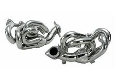 2004 Ford Lightning Exhaust Systems