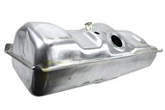 Ford Lightning Fuel Tank & System