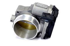 Ford Raptor Throttle Body