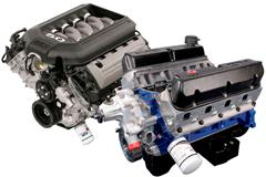 Fox Body Mustang Engine Swap Guide