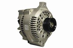 Mustang 200 AMP Replacement Alternators
