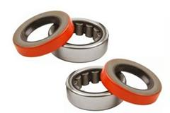 Mustang Axle Bearings & Axle Seals