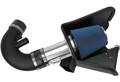 2010-2014 Mustang Cold Air Intake Kits