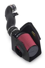1994-2004 Mustang Cold Air Intake Kits