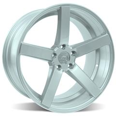Mustang DF5 Wheels (05-14)